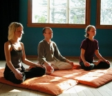 meditation-en-groupe