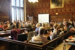 meditation parlement uk mindful nation report meditation lille
