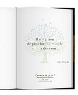rien de plus fort que la douceur han suyin meditation mbsr pleine conscience lille