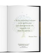 cherche personne changera vie miroir roman price meditation lille mbsr