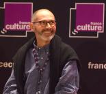 christophe andré france culture ete 2017 mbsr meditaiton pleine conscience lille