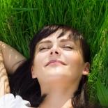 serenite paix intérieure méditation lille