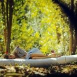 slow-life-meditaiton-ralentir-destresser-pleine-conscience-lille