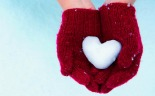 coeur noel meditation gratitude amour