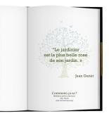 jardinier-citation-jean-genet-mindfulness-lille