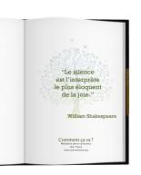 silence-interprete-joie-citation-shakespeare-meditation-mindfulness-lille