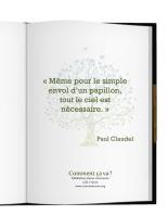 envol-papillon-ciel-citation-paul-claudel-mbsr-meditaiton-pleine-conscience-emotion-lille