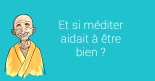 petit-bambou-meditation-pleine-conscience