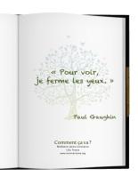 voir-fermer-yeux-citation-paul-gaughin-meditation-silence